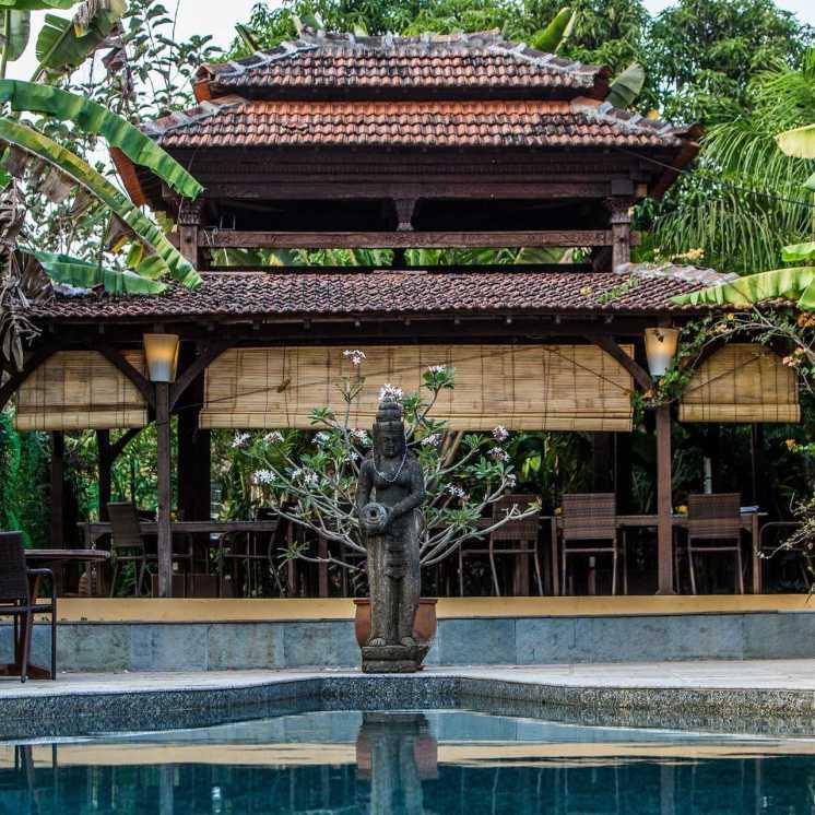 Retreats-Goa-01_61232fd2454e54d0988b8f7dd0d5fbe6