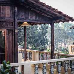 Retreats-Goa-05_61232fd2454e54d0988b8f7dd0d5fbe6