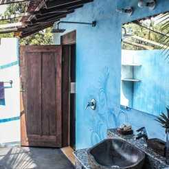 Retreats-Goa-13_61232fd2454e54d0988b8f7dd0d5fbe6